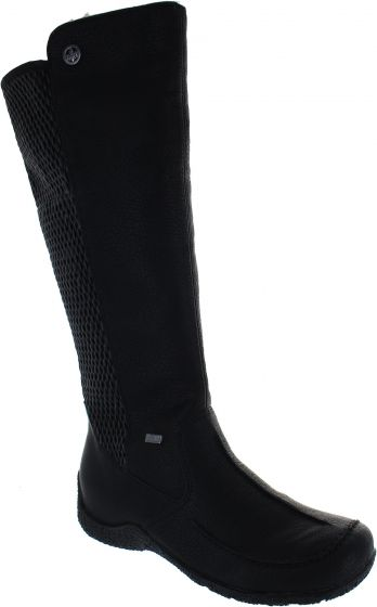 new high quality classcic best value 79995-00 wool lined Knee High Boots