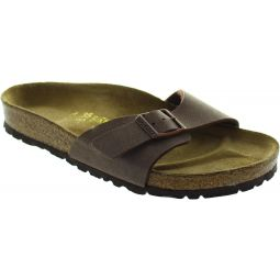 Birkenstock Madrid Slip On, Mules