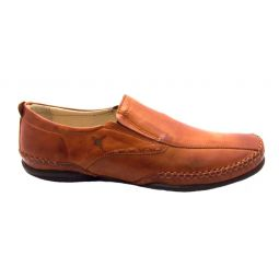 Pikolinos 03A-6222 Loafers