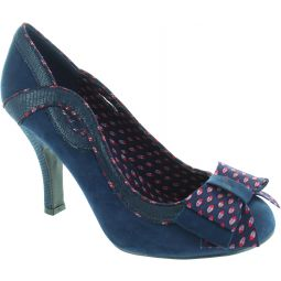 Ivy Court Shoes