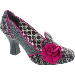 Lola Court Shoes