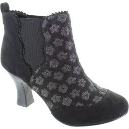 Sammy Ankle Boots