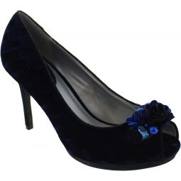 Sonia Court Shoes