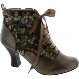 Bailey Shoe Boots/Booties