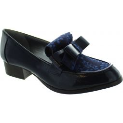 Gabriella Loafers