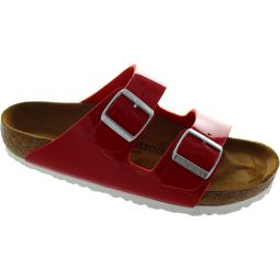 Arizona BS Slip On, Mules