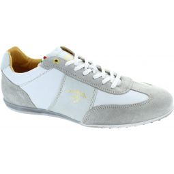 Rotella Uomo Low Trainers