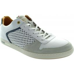 Auronzo Uomo Low Trainers