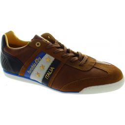 Imola Uomo Low Trainers
