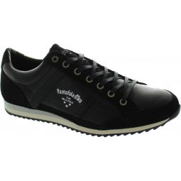 Matera Uomo Low Trainers