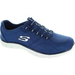 Skechers Take Charge Trainers