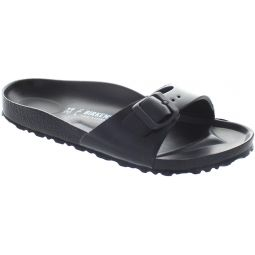 Birkenstock Madrid EVA Slip On, Mules