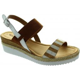 1-28353-28 354 Ankle Straps