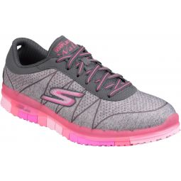 Skechers Go Flex - Ability Trainers