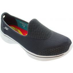 Go Walk 4 Propel Loafers