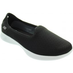 Go Step Lite Origin Loafers