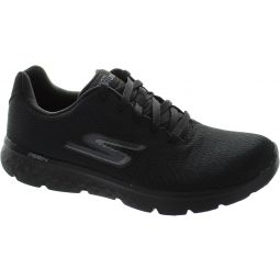 Skechers Go Run 400 Sole Trainers