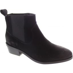 Pspaciencia Ankle Boots