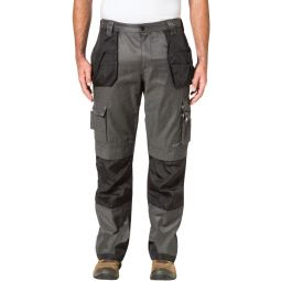 Caterpillar Trade Twill L32 Other Casual Trousers