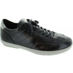 1-00856-48 Trainers