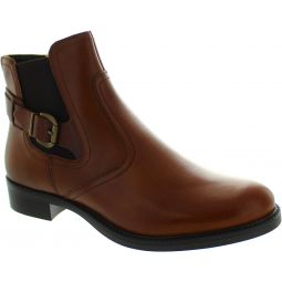 1-25002-29 Ankle Boots