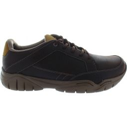 Swiftwater Hiker Trainers