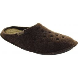 Crocs Classic Slipper Slipper Shoes