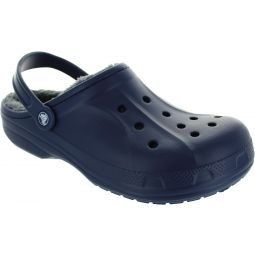 Crocs Winter Clog Slipper Shoes