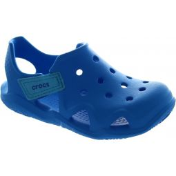 Crocs Swiftwater Wave Sandals
