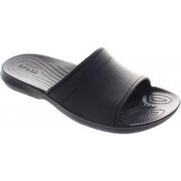 Crocs Classic Slide Sports Sandals