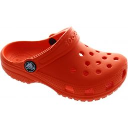 Crocs Classic Clog Kids Clogs
