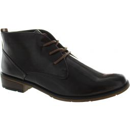 2-25120-39 357 Ankle Boots