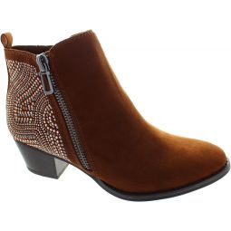 2-25303-39 392 Ankle Boots