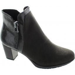 2-25318-29 234 Ankle Boots