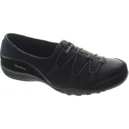 Skechers Breathe Easy Blithe Loafers