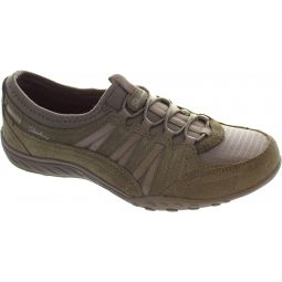 Skechers Moneybags Trainers