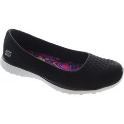Skechers One-Up Ballerinas
