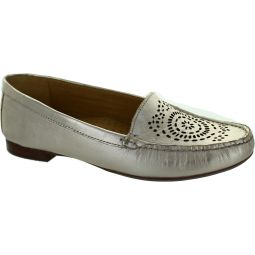 Bailey Loafers
