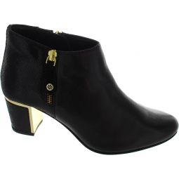 Arial II Ankle Boots