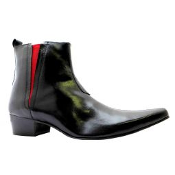 29947 Chelsea, Ankle Boots