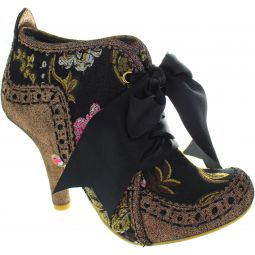 Abigails 3rd Party Shoe Boots/Booties