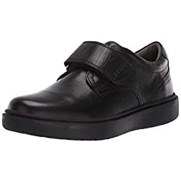 Geox J Riddock B. G Touch Fastening Shoes