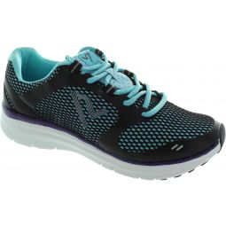 Vionic Elation 1 Trainers