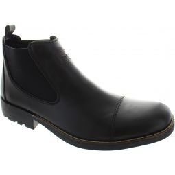 36063-00 Chelsea, Ankle Boots