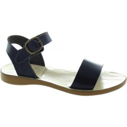Jay Sandals
