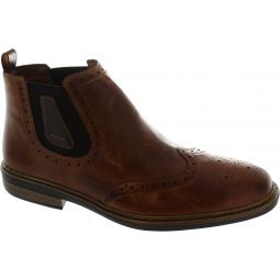 37681-25 Chelsea, Ankle Boots
