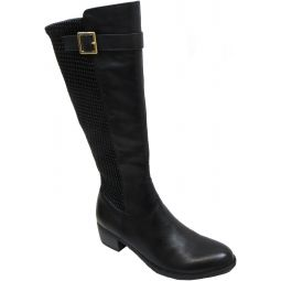 Lotus Nutall Over Knee Boots