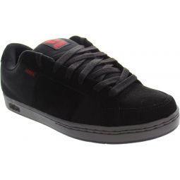 Kingpin Skate Shoes
