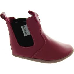 Chelsea Boots First Shoes