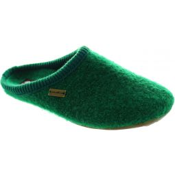 Everest Classic Slipper Mules